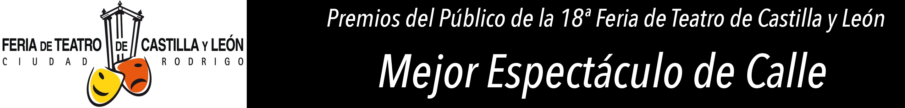 Premio Las Expertas