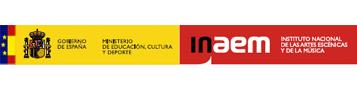 logo_inaem2