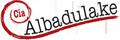 Compañía Albadulake